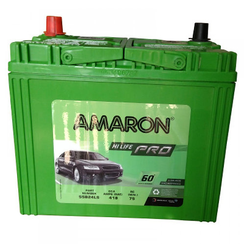 AMARON AAM-PR-0055B24-LS-(45Ah)