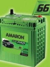 Amaron, AAM-FL-00042B20L (35Ah)