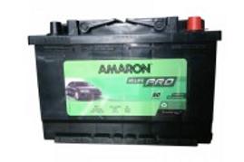 Amaron AAM-PR-574102069 (74Ah)