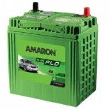 AMARON, AAM-FL 545106036 (45Ah)