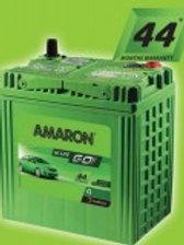 AMARON, AAM-GO-00038B2OR (35Ah)
