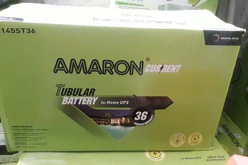 AMARON AR145ST36 (145 AH)