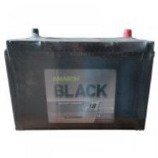 AMARON AAM-BL-0BL800RMF (80Ah)