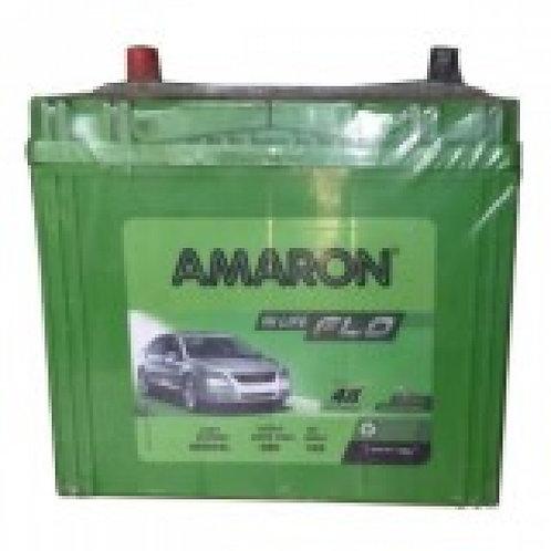 Amaron AAM-fl-BH90D-23L (68Ah)
