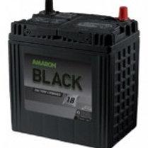 AMARON AAM-BL-0BL400LMF (35Ah)
