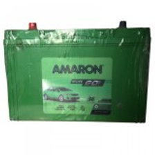 Amaron AAM-GO-000135D31R (90Ah)