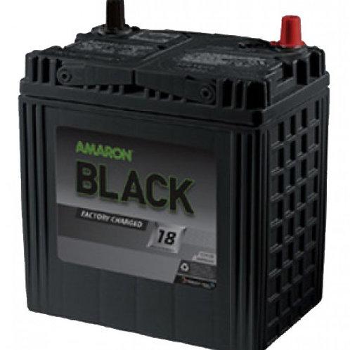 AMARON AAM-BL-0BL700RMF (65Ah)