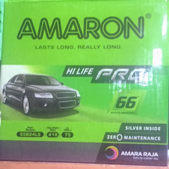 Amaron 55b24ls