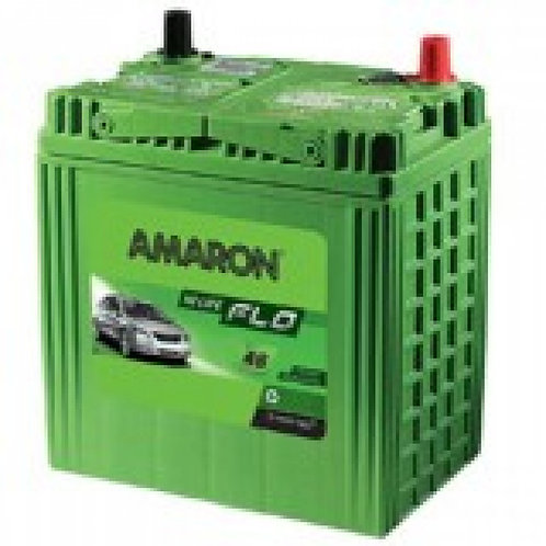 Amaron AAM FLO-BH90D-23L (68Ah)