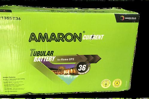 AMARON AAM-CR-AR135ST36