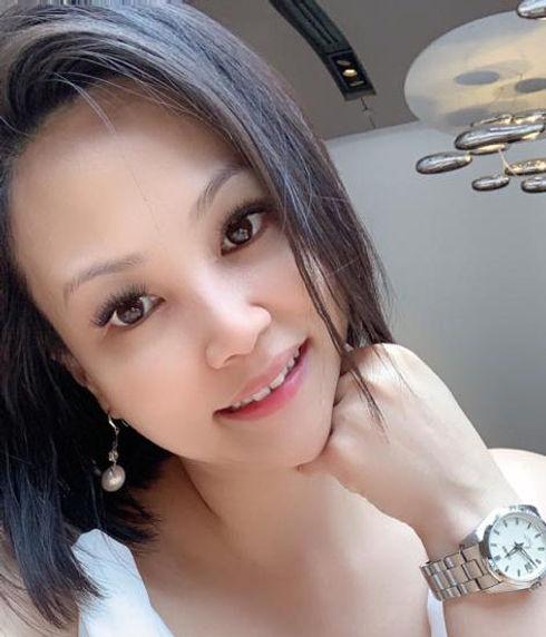 Annie2_profile.jpg