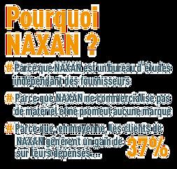 NAXAN%202_edited.png