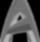 Autocad_edited.png