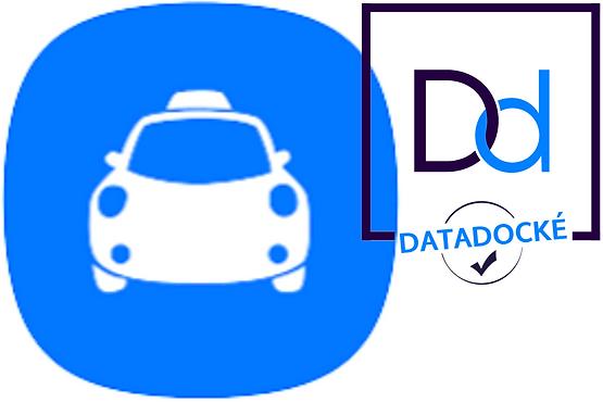 AE Datadockée.PNG