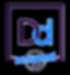 Picto_datadocke_edited.png