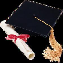Diplome.png