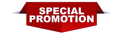 banner-special-promotion-260nw-753306772_edited.png