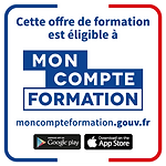 Mon Compte Formation CPF2.png
