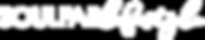 Soulfab_Logo_H_White.png