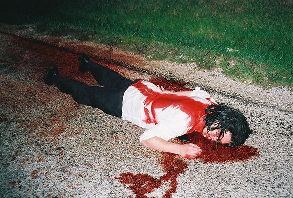 Eric-crime-scene-photo.jpg