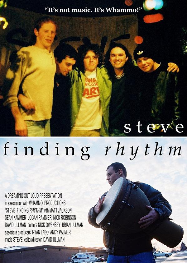 Finding Rhythm DVD-cover.jpg
