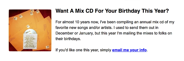 2012(3) Music Mix CD offer.png