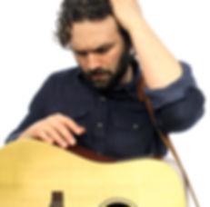 David Ullman music.jpg