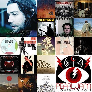 2013-Mix-CD_1400.jpg