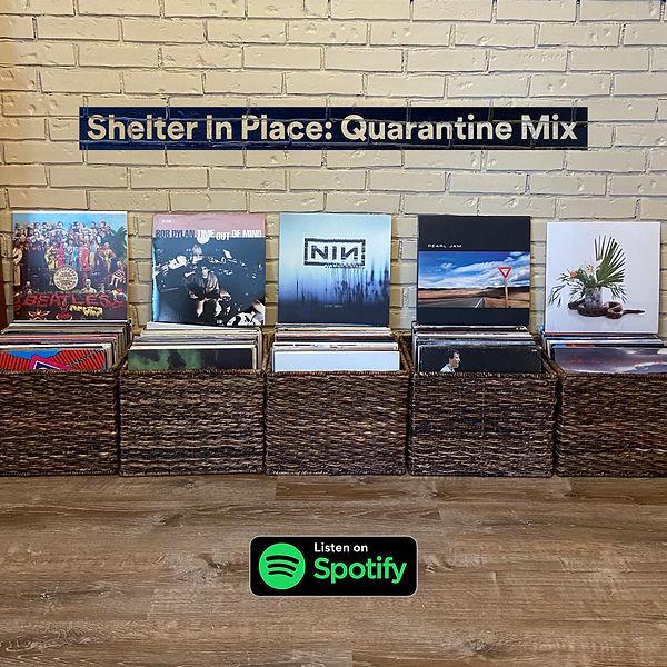 Shelter-In-Place-design_black.jpg