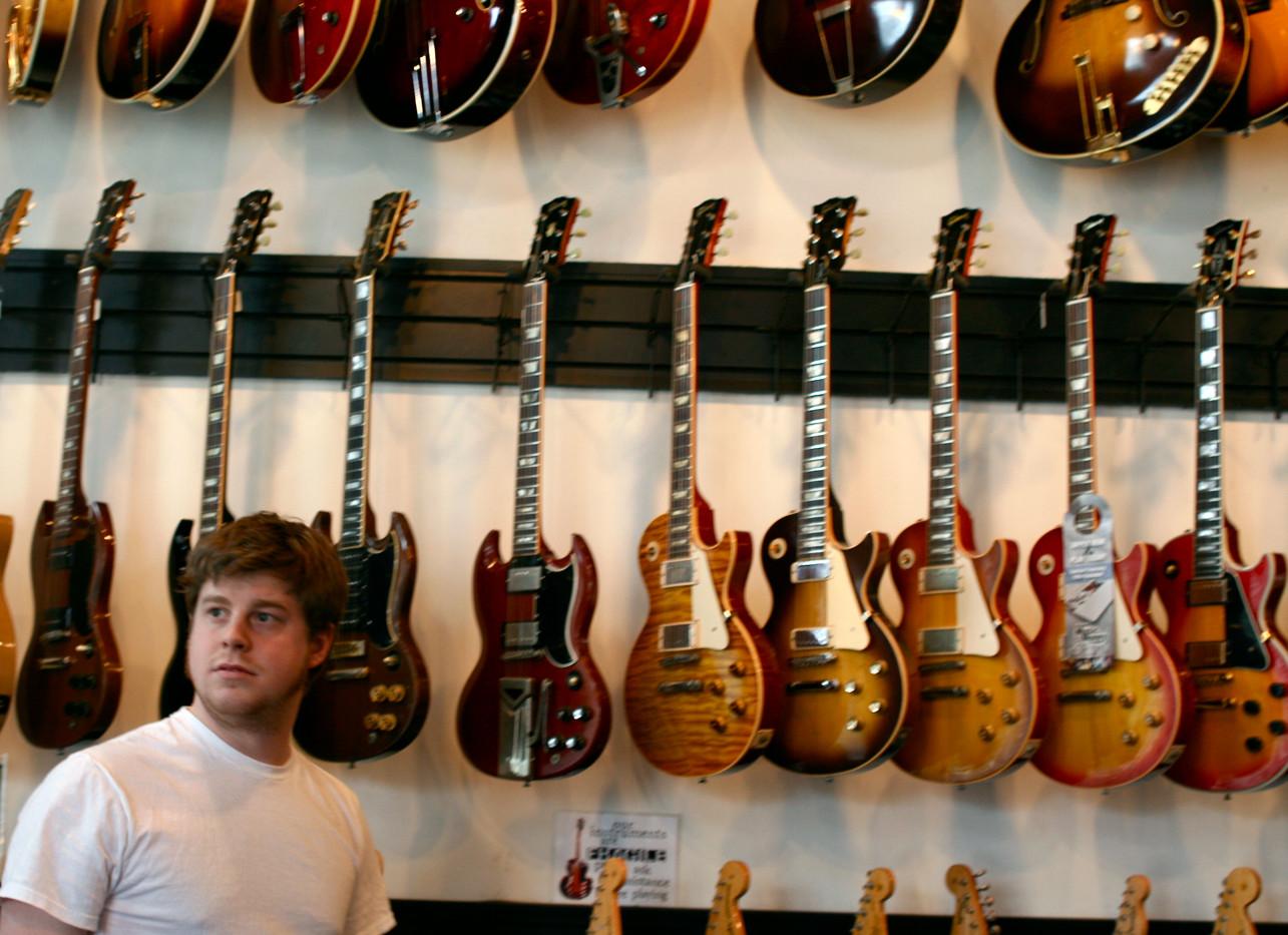 _MG_9359_jeff+wall-of-guitars.jpg