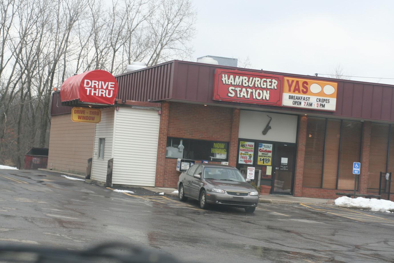 _MG_8867_hamburger-station_ext.jpg