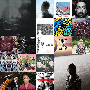2015 Mix CD iTunes Printout_R1.jpg