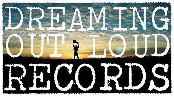 Dreaming-Out-Loud-Records_2018-color_300