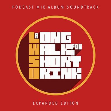 LWSD-Soundtrack-Album-Cover_R4.png