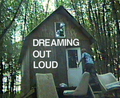 Dreaming Out Loud: Trailer & New Expanded Clips