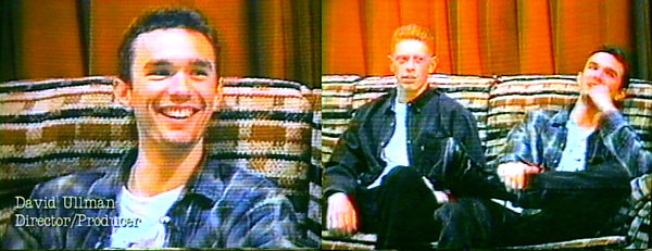 1995-interviews_Screen-Shots.jpg