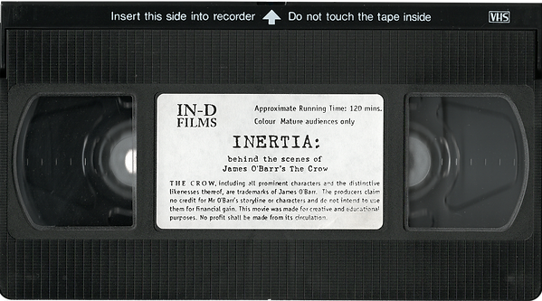 Inertia_Prod-diary_VHS-scan_r1.png