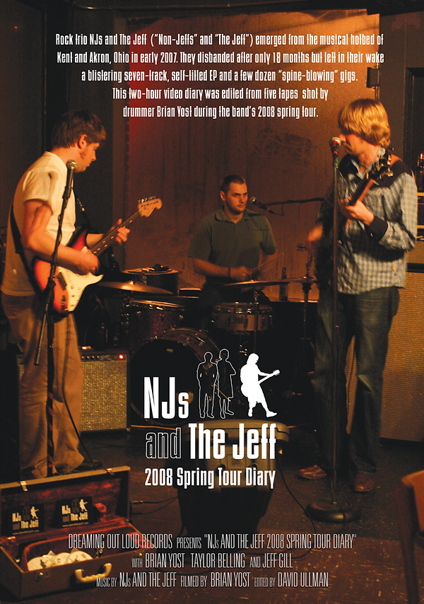NJs+The-Jeff_poster_web.png