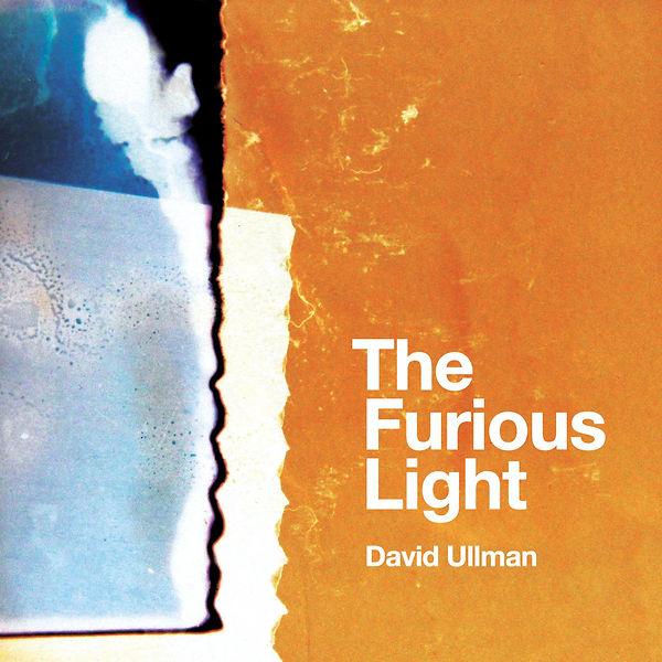 The Furious Light album cover