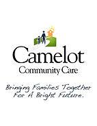 Camelot Hi Res.jpg