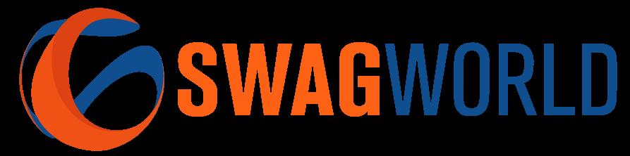 SwagWorld-01.png