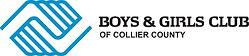 boys-girls-club-logo.jpg