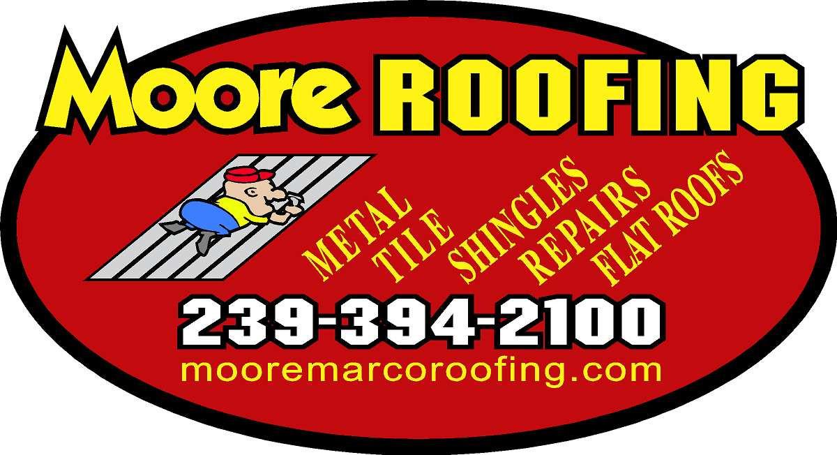 moore roofing oval1.jpg