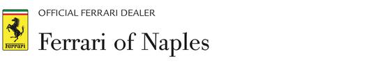 Ferrari_of_Naples logo.png