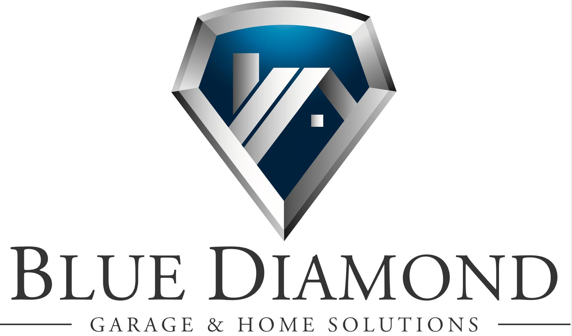 Blue Diamond Ad Logo.png