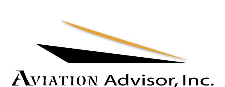 Aviation-Advisor-Logo .png