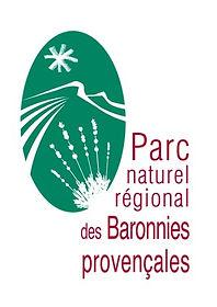 baronnies-provencales.jpg
