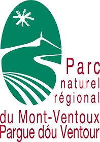 logo_parc_ventoux_exe.jpg