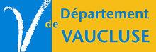 logo_84_vaucluse.jpg