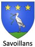 logo-savoillans.jpg